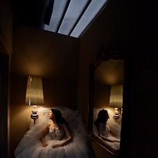 Wedding photographer Andreas Politis (politis). Photo of 28.05.2015