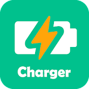 Fast Battery Charger - Fast Charging(Quick Charge)