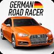 German Road Racer