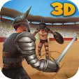 Gladiator F.. file APK for Gaming PC/PS3/PS4 Smart TV