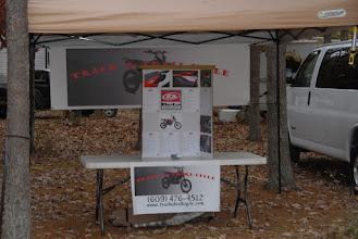 Photo: www.trackntrailcycle.com