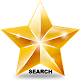 STAR Video Movie Search Play