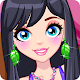 Royal Beauty Girls Makeover & Dressup Spa Game (game)