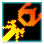 uVu - yoU versus Universe (Unreleased) APK