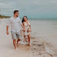 Fotógrafo de casamento Arco e flash Fotografia (arcoeflash). Foto de 11.10.2018