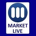 Live Market icon