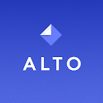Alto Mail: Organize Your Email v1.1.1 Build 1059