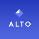 Alto Mail: Organize Your Email v1.1.1 Build 1059
