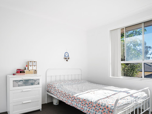 Photo of property at 13/229 King Georges Road, Roselands 2196
