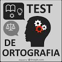 Test de Ortografía (Free) icon