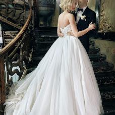 Wedding photographer Aleksandr Skripnikov (AlexandrSkr). Photo of 30.09.2017