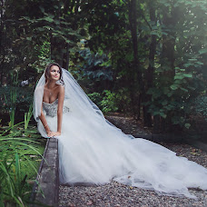 Wedding photographer Yuliya Aleynikova (YliaAlei). Photo of 18.09.2014