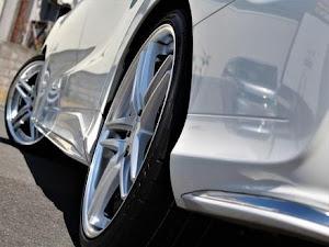 オデッセイ RC4 HYBRID ABSOLUTE・Honda SENSING・EXパッケージのカスタム事例画像 kaz0309さんの2018年11月09日20:44の投稿