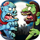 Download Angry Mob: Zombie Wars For PC Windows and Mac