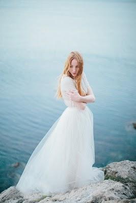Свадебный фотограф Алина Нечаева (nechaeva). Фотография от 12.05.2016