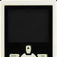 Remote Control For Voltas Air Conditioner apk