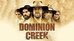 Dominion Creek thumbnail