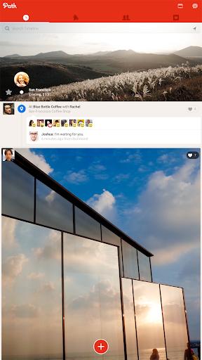 Path screenshot 7