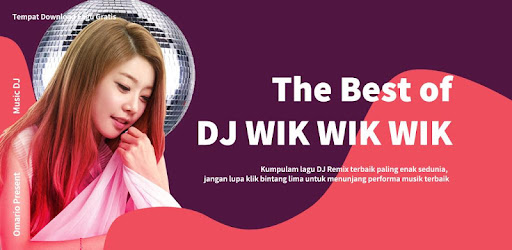 download lagu dj wik wik wik aisyah