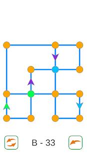 1 Line 7