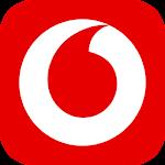 Ana Vodafone 6.7.3