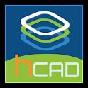 hCAD 2016 icon