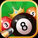 Ball Pool Billiards & Snooker, 8 Ball Pool Icon