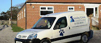 Warley Cross Kennels - Bark & Ride Transport Service - We Serve Brandesburton, Beverley, Bridlington, Driffield, Hornsea and surrounding East Yorkshire Villages