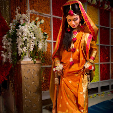 Wedding photographer Md kamrul islam Rofe (kamrulisalam). Photo of 22.03.2018