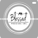 Blessed Wedding Photography icon