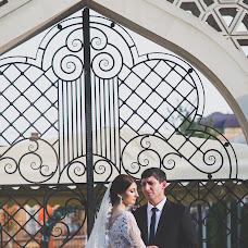 Wedding photographer Rustam Selimov (RUFOTO05). Photo of 07.08.2017