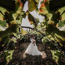 Hochzeitsfotograf Alessandro Delia (delia). Foto vom 26.03.2018