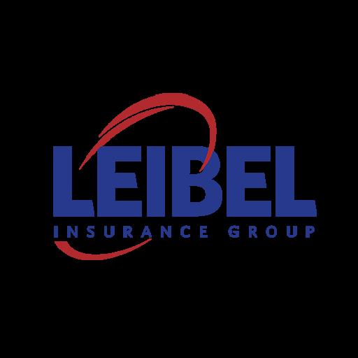 Leibel - Mga App sa Google Play