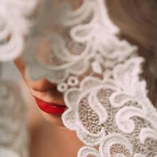 Wedding photographer Evgeniy Silestin (silestin). Photo of 15.01.2019