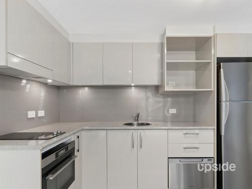 Photo of property at 51/15 Braybrooke Street, Bruce 2617