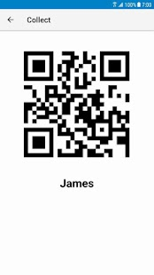Bumicoin - KVG Digital Program - náhled