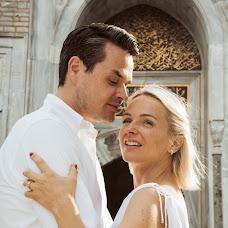 Wedding photographer Stathis Komninos (Studio123). Photo of 31.05.2018