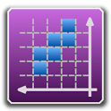 Pixel Art editor icon