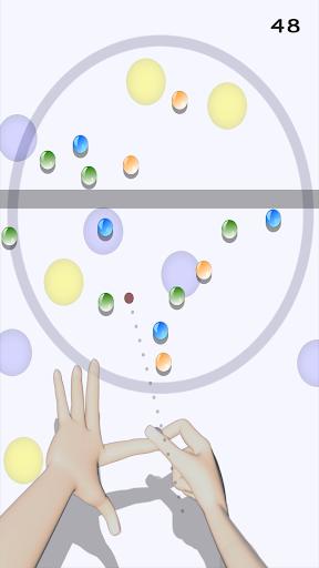 Kanche 2 android2mod screenshots 2