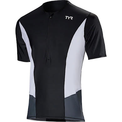 TYR Competitor Multi-Sport Top - Men's