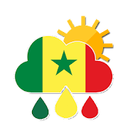 Senegal Weather
