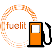 Fuelit -  Daily Petrol Diesel CNG prices India