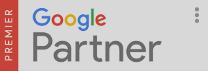 adwords partner badge