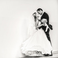 Wedding photographer Andrey Beshencev (beshentsev). Photo of 27.12.2012