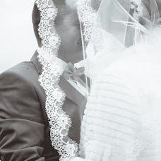Wedding photographer Tatyana Novickaya (Navitskaya). Photo of 22.11.2015