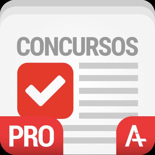 Agreega Concursos - SEM PROPAGANDAS