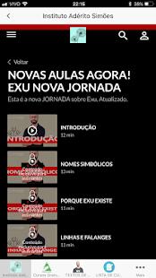 Adérito Simões - náhled