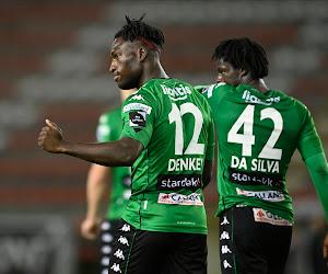 """Dennis van Wijk fileert Cercle Brugge: """"Ze hebben weer niet geleerd uit het verleden"""""""