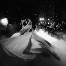 Wedding photographer Kemran Shiraliev (kemran). Photo of 13.01.2016