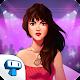 Top Model Dash - Fashion Star Management Game (game)